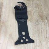 45mm estendeu Allfitlock que oscila viu a lâmina para a máquina de Starlock