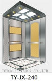 Elevatore del passeggero di Toyon di mini elevatore