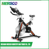 Home Spin Bike Indoor Spinning Magnético Exercício Fitness Spinning Bike