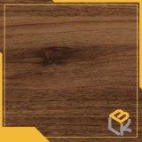 지면, 문, 중국 공장에서 가구 표면을%s 장식적인 종이를 인쇄하는 은행나무 디자인