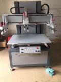 Vertikale elektrische Drucken-Maschine des Bildschirm-TM-D4060