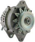 Alternator voor Nissan Ud 1300 1400 3000 3300, Lr190-502b, 23100-05D01