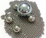 5mm 6mm 8mm S Stainless Steel Balls for Hunting Crossbow