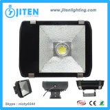 illuminazione esterna chiara della lampada IP65 LED del traforo della PANNOCCHIA del traforo di 140W LED