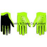 Настраиваемые MTB/Mx перчатки гоночных мотоциклов спортивные перчатки