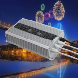 alimentazione elettrica di commutazione del trasformatore AC/DC di 12V 20A 250W LED Htl
