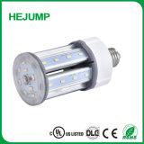 Poupança de energia de alta potência 12watts milho LED Light com marcação IP65
