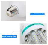 4u 40W 세륨을%s 가진 알루미늄 에너지 절약 LED 로터스 램프