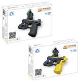 O jogo esperto AR do tiro de Bluetooth lanç para todo o telefone de pilha (10291745)