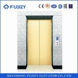 Levage d'ascenseur de Fujizy pour le passager