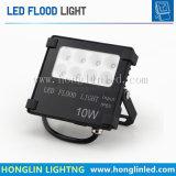 Venta caliente30W de alta potencia exterior foco LED