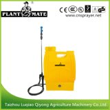 спрейер спрейера насоса 18L электрический для земледелия/сада/домашнего (HX-18K)