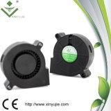 ventilatore dei ventilatori di aria del ventilatore del ventilatore della macchina di industria del cuscinetto a manicotto di 50mm mini