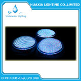 Illuminazione della piscina di RGB 12V IP68 PAR56 LED