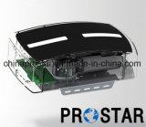 Apri del portello del garage della serratura di auto con l'indicatore luminoso del LED