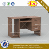 Кофейный столик придает скромный панели брелок термин конторской мебели (HX-8NE012)