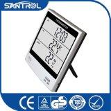 Hygromètre de thermomètre numérique de la Chine