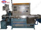 Línea da alta temperatura de alta velocidad caliente de la protuberancia de Dongguan de la calidad de los productos