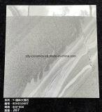 Piedra de mármol Azulejo-Verdadera de la carrocería de la buena calidad del mármol del suelo lleno de la piedra