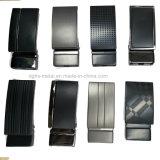 30mm broche boucle en alliage de zinc de la mode pour hommes femmes Lady's Belt (HSJX0027)