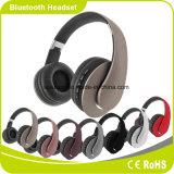 Steun TF van de Hoofdtelefoon van Bluetooth de Stereo en FM