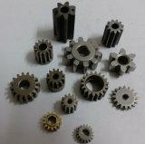 Powder Metallurgy의 믹서 Spare Parts