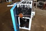 공장 판매 전기 플레이너 Thicknesser 또는 이중 면 활주 기계