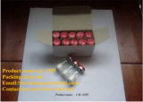 Anti comprimidos inflamatórios Nonsteroidal Flurbiprofen CAS 5104-49-4