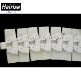 Hairise Rt114 por grosso de ripa de alta qualidade Corrente Superior
