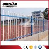 알루미늄 난간 좋은 품질 담 가드 바 학교 담 주거 담 방벽 안전