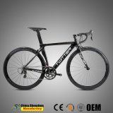 Cheap R3000-18Alluminum Road Bike en alliage de vitesse