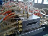 Hölzerne zusammengesetzte Extruder-/Herstellung-Plastikmaschinen