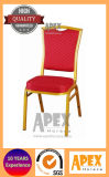 宴会のホテルの椅子のレストランの家具