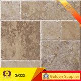 De verglaasde Ceramische Tegel van de Vloer (3A234)