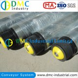2250 Series Poly-Vee Steel Conveyer Roller
