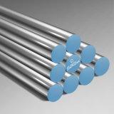 Пластиковые формы сталь 1.2311 P20 Полированный стальной инструмента материала