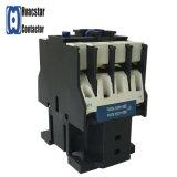 Cjx2-3210 380V contator AC Magnético Contator electromagnética industriais