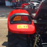 120HP landbouwbedrijf/Landbouw/Diesel/Motor/Gazon/Compact/Tuin/Tractor Agri/Motocycle/Farming