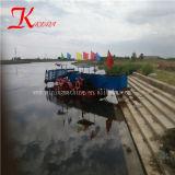 Keda bester verkaufender automatischer WasserWeed Ausschnitt-Bagger