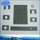 Knipsel van de Matrijs van de Laser van de Verkoop van de Fabriek van China het Directe