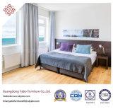 Cet hôtel de style simple avec lit canapé Meubles de salle de jeu (YB-G-4)