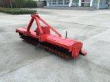 1O jms-260 os parâmetros técnicos do restolho Paddy (erva) Máquina de preparo do solo