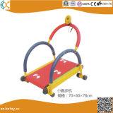 Crianças Equipamento Fitness máquina de remo
