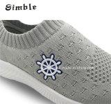 Qualité respirante Soft Kids de marche confortables chaussures de sport de l'exécution occasionnel