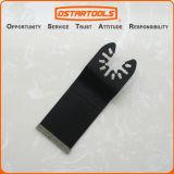 lâmina de oscilação da ferramenta de potência do diamante de 34mm (1-3/8 '')
