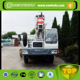 Zoomlion chinois QY30V532.9 Camion grue mobile