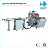 Mouchoir chinois Machine d'emballage en vrac