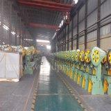 Toneladas pequenas chinesas novas da máquina J23-80 da imprensa