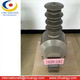 36kv im Freien einzelner Pole Spannungs-Transformator oder Potenzial-Transformator