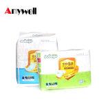 Хороший уход за детьми детского размера XL Diaper Baby Diaper экспорта